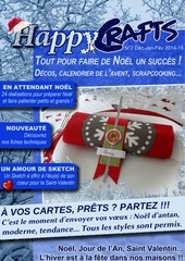 happycraftsdecjanvfev2014 15