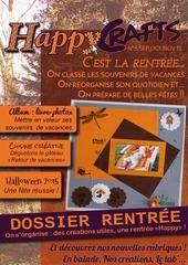 happycraftsseptotcnov2015