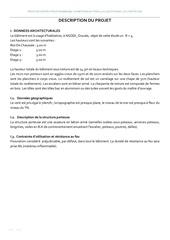 Fichier PDF hypotheses de calcul ing mvondo mvogo alexandre