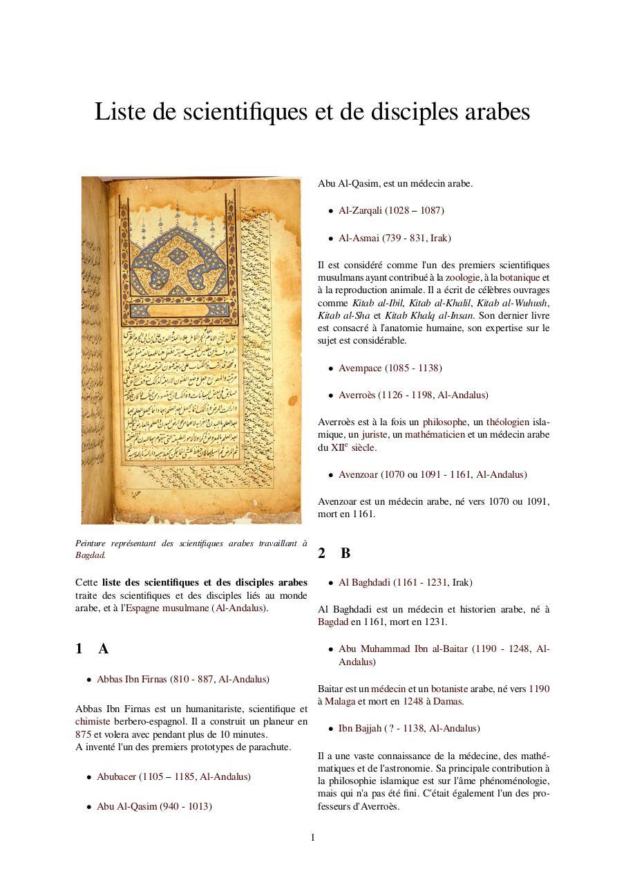 livre leila ben ali la vrit pdf