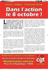 Fichier PDF tract urif cgt 8 octobre 2015 ici
