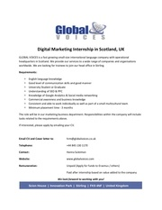 Fichier PDF digital marketing internship
