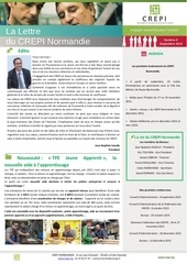 lettre d actu septembre 2015 crepi normandie