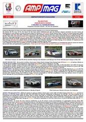 Fichier PDF magazine 2015 w410