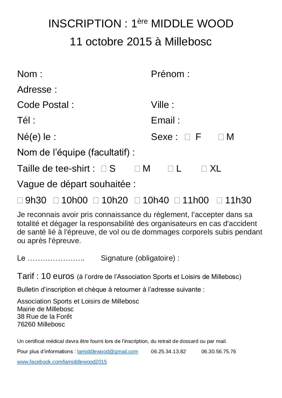 Aperçu du document nv INSCRIPTION MW.pdf - page 1/1
