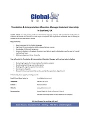 Fichier PDF translation interpretation allocation assistant internship