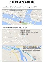 Fichier PDF 2 hekou laocai