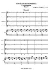 Fichier PDF 9 quatuorsdetptavecpiano