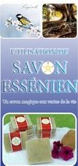 brochure savon essenien web