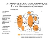 cartes de synthese leader pnrbsn pages 3 4 7