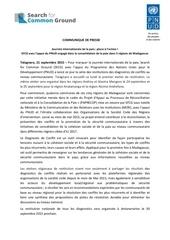 Fichier PDF communique de presse restitution dc
