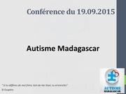 conference autisme mada patrice melaypdf