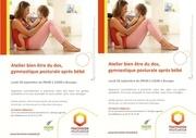 Fichier PDF flyers bien etre dos gym posturale