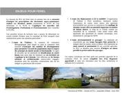 proposition ferel page 5