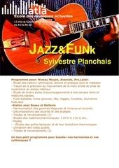 Fichier PDF pub jazz funk atla