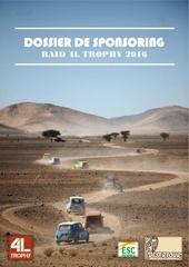 Fichier PDF 4l barjo dossier de sponsoring