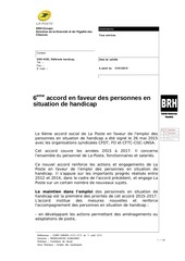 Fichier PDF corp drhrs 2015 0173 1