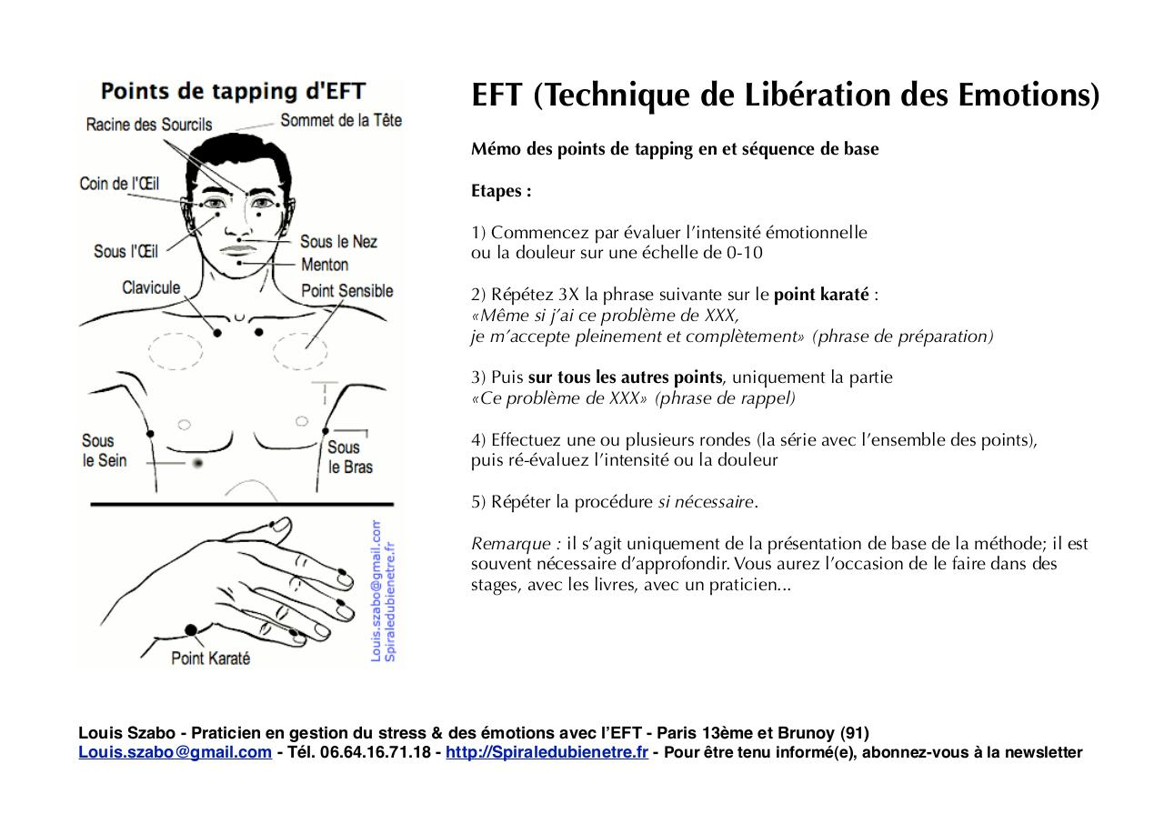 Aperçu du document EFT -Schéma des Points de Tapping.pdf - page 1/1