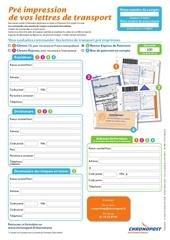 formulaire test