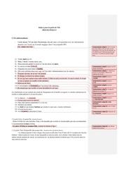 Fichier PDF indices pour la quete de l ox