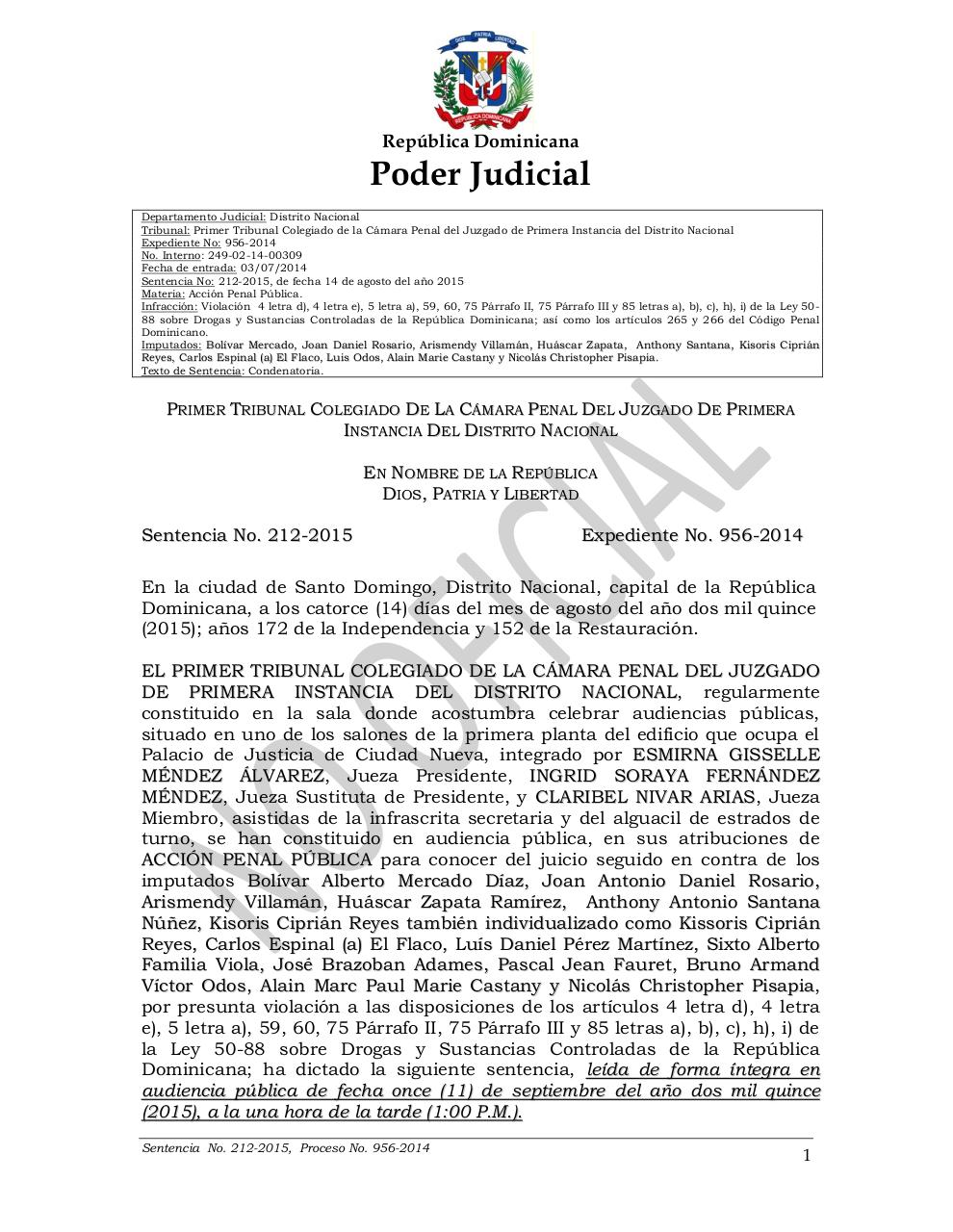 Aperçu du document Sentencia 212-2015.pdf - page 1/428