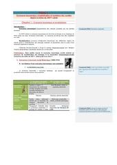 theme 1 pdf
