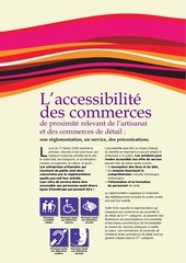Fichier PDF accessibilite commerces avril 2012