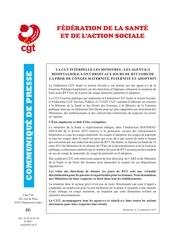 Fichier PDF cp46 sans contact
