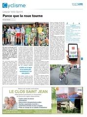 sportsland bearn 54 cyclisme