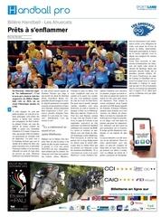 Fichier PDF sportsland bearn 54 handball