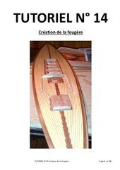 Fichier PDF tutoriel n 14 creation de la fougere