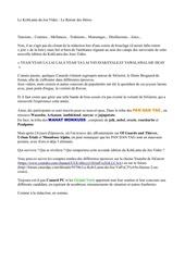 Fichier PDF kohlanta2