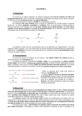 Fichier PDF alcools
