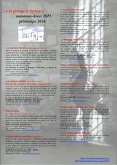 Fichier PDF automne hiver 2015 printemps e te 2016