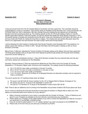 Fichier PDF canada jci senate sept 15