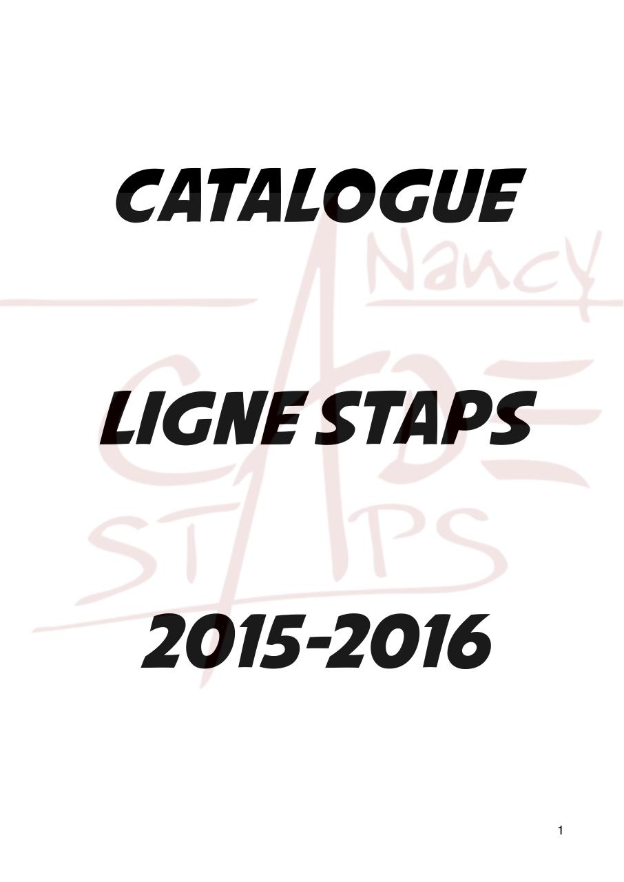 Catalogue 2015-2016.pdf - page 1/15