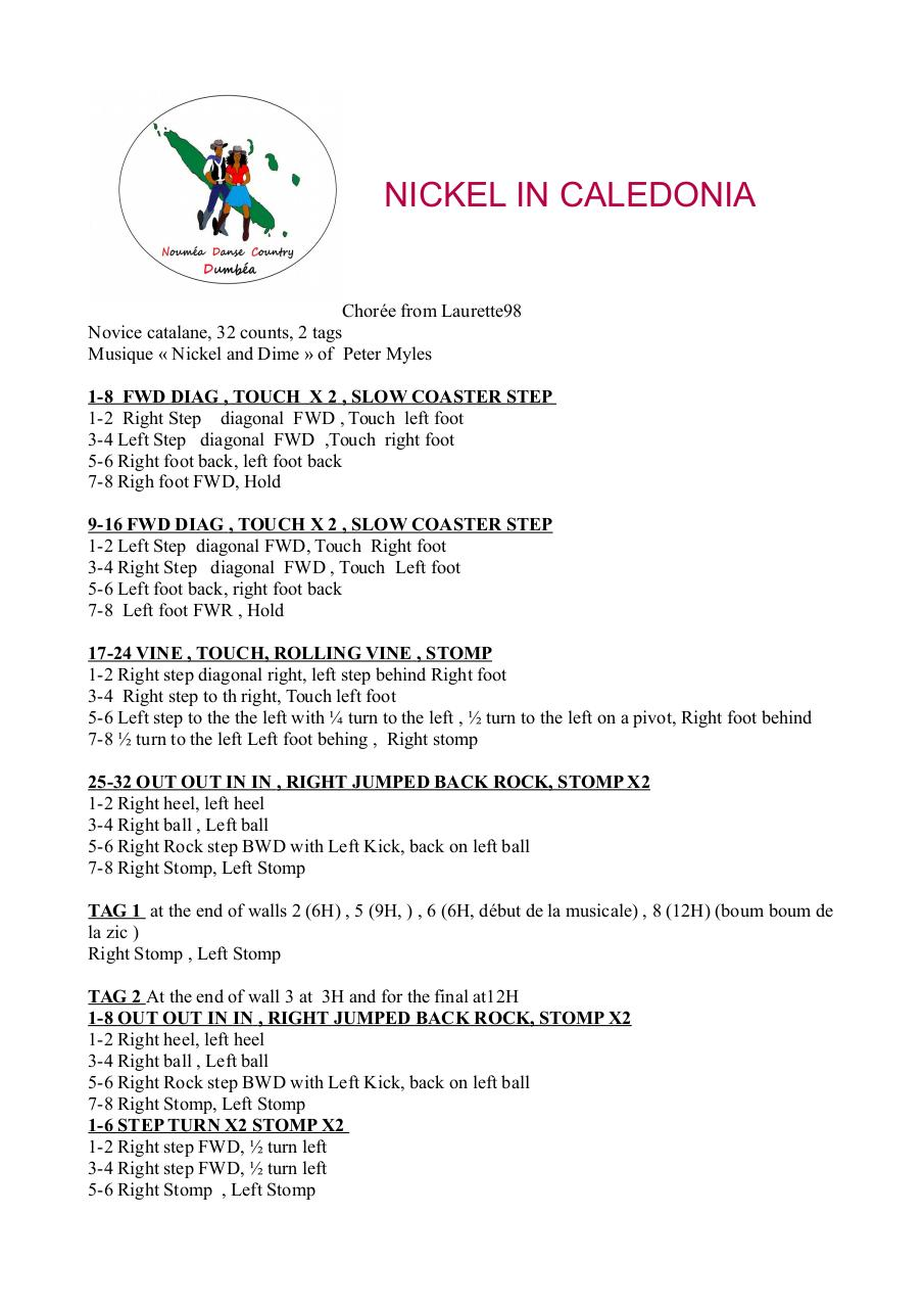 Chorée_Nickel_in_Caledonia_in_english_o.pdf - page 1/2