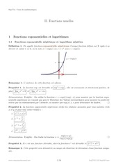 suptsi1112chap02cours