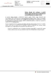 Fichier PDF 28 09 15 gibson brands fait confiance a pslive