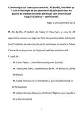 Fichier PDF communique rencontre personnalites politiques28092015