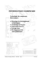 infohard technologie 2002b