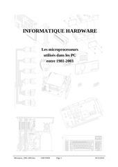 Fichier PDF microproc 1981 2003