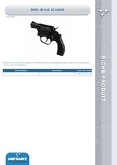 Fichier PDF mod 36 cal 22 long