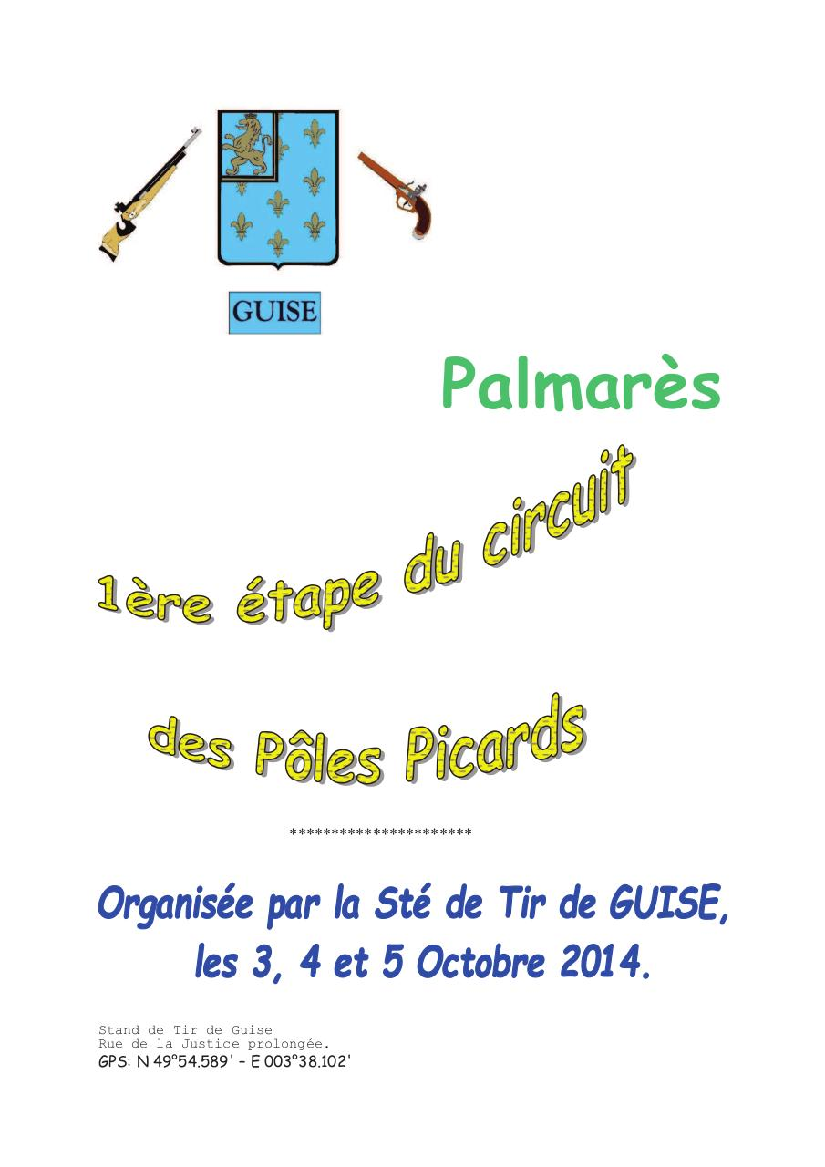 Palmares-Concours-10m-Guise-Oct-2014.pdf - page 1/7