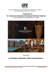 programme congres 3