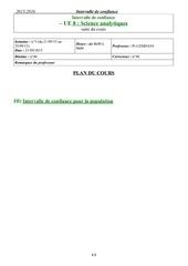 Fichier PDF 21 09 15 8h00 9h00 lemdani fin cours precedent