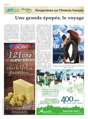 agricom 18sept2015 3 pages special 400eont