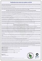 Fichier PDF aqrl texte pdf