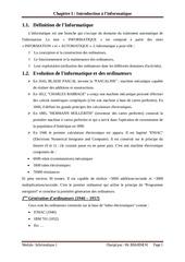 Fichier PDF chapitre 1 informatique 1
