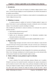 chapitre 1 methodologie de la redaction